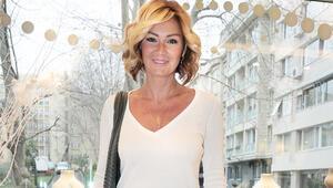 Çatışma (Pınar Altuğ)
