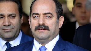 Artvin Valisinden Zekeriya Öz ve Celal Kara açıklaması