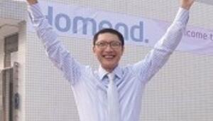 Taklitçi Çinli imajıyla savaşıyor artan işçi ücretinden gurur duyuyor
