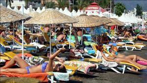 Rusya Dışişleri, Türkiye'ye seyahatlerinin kısıtlanması isteğine karşı çıktı