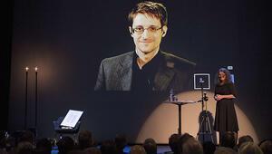 Snowdena Björnson Ödülü