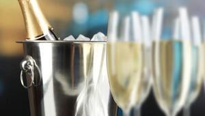 Diyet şampanya Haberleri Son Dakika Güncel Diyet şampanya Gelişmeleri