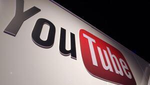 YouTube Gaming bugün açılıyor