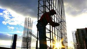 İş kazalarında 8 ayda bin 138 işçi öldü