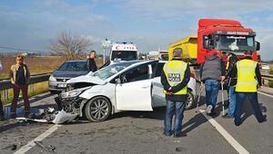 Trafik sigortasında flaş gelişme, primler artacak