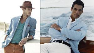 Erkek Ceket Modelleri Haberleri Son Dakika Güncel Erkek Ceket