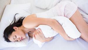 Şişlik olmadan görülen kasık ağrısı fıtığın habercisi olabilir