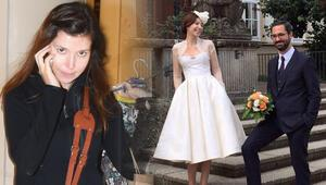 Selma Ergenç düğün yapacak mı
