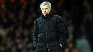 İşte Mourinho'nun altın 11'i