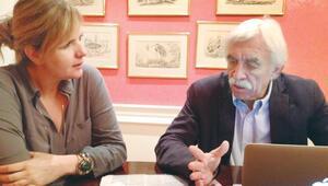 Cengiz Çandar: 'İmralı sessizse mutabakat yoktur'
