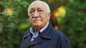 Fethullah Gülen'e 34 yıla kadar hapis istendi