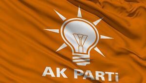 İşte AK Parti listesi (AK Parti'nin milletvekili adayları kim?)