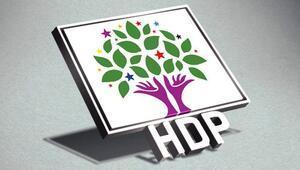 İşte HDP aday listesi (HDPnin milletvekili adayları kim)