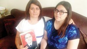 Nilüfer Tatar: Affetmem çetenin peşindeyim