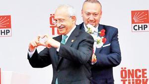 Kemal Kılıçdaroğlu: Cumhuriyet değil iktidar savcısı
