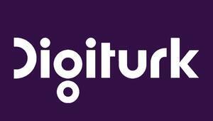 RTÜK'ten Digitürk tepkisi: Karar siyasi