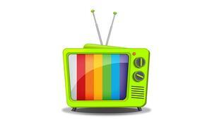 15 Aralık Salı yayın akışı | Bugün kanallarda neler var?