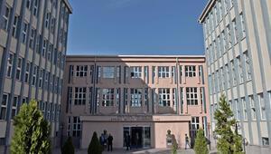 Türk sanatının fabrikası taşınıyor