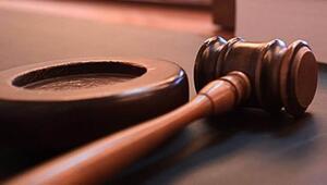 Dink cinayetinde Yılmazer ve Akyürek'e müebbet hapis istemi