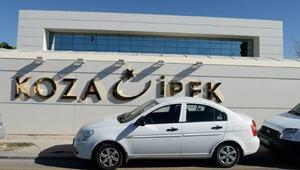 Koza İpek Holdinge kayyum atandı