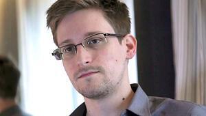 APden Snowdena sığınma verin çağrısı
