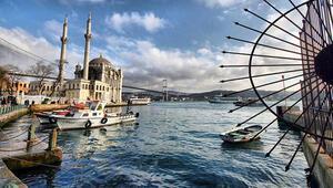 İstanbul 2. Bölge neresi? (Neleri kapsıyor)