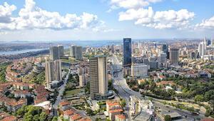 İstanbul'da metrekareye 2 bin lira ödeniyor