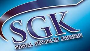 SSK - SGK Hizmet Dökümü (SGK Prim Sorgulama) 2014 TC No İle Sorgulama