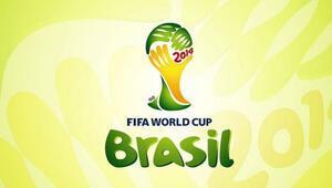 Dünya Kupası 2014 Finali (Almanya - Arjantin) Ne zamanCanlı İzle Muhtemel Kadrolar