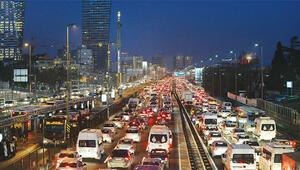 Trafik ceza sorgulama nasıl yapılır? | E devlet,GİB,EGM
