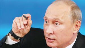 Putin, en azılı düşmanını affedecek
