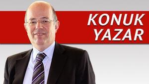 Türk üniversiteleri kaçıncı kuşakta?
