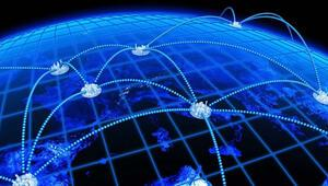 BitTorrent kullanıcılarına VPN açığı şoku