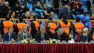 Trabzonspor 50. yılın başkanını seçiyor