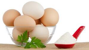 Beyaz ve kahverengi yumurta arasındaki fark nedir