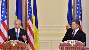 Ukrayna seçimleri