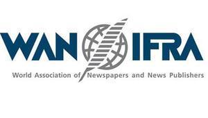 WAN-IFRAdan küresel dayanışma çağrısı