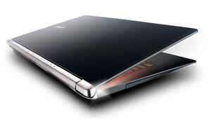 8bbfe4688ca94 Acer Aspire Haberleri. Yenilenen Aspire V Nitro Serisi Türkiye'de