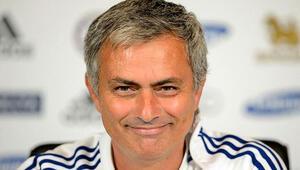 Mourinho Manchester Uniteda evet dedi