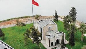 Süleyman Şah ses kaydı haberine beraat