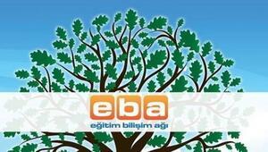 MEB EBA E-kurs öğrenci girişi nasıl yapılır? EBA öğretmen şifresi nasıl alınır?