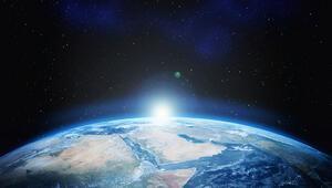 2015'in en önemli uzay olayları