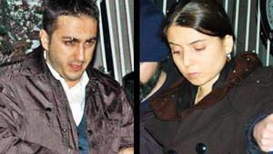 Mühendis cinayetinde eski sevgili tutuklandı