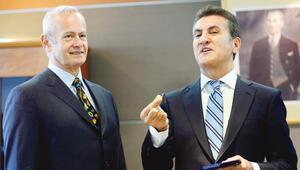 Mustafa Sarıgül ve oğlu Emir Sarıgül hakkında başlatılan soruşturmada verilen takipsizlik kararı Yargıtay'dan döndü
