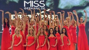 Almanya finalistini seçiyor