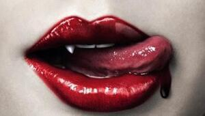 Türkler de vampir filmi çekse nasıl olur