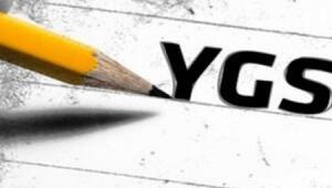 YGS başvuruları için son 3 gün! YGS 2016'da neler değişti?