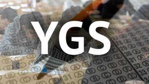 YGS başvurusu nasıl yapılır? Hangi illerde YGS başvuru süresi uzatıldı!