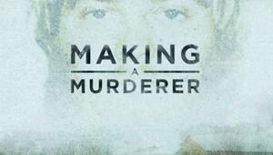 Adalet duygunuzu tokatlayan dizi: Making a Murderer