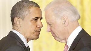 Obama, oğlumun tedavisi için yardım önerdi